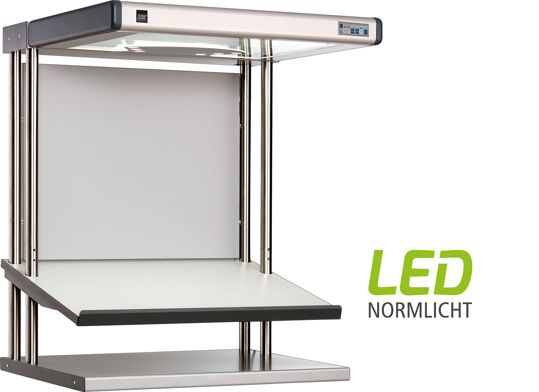 LED proofTop Multi