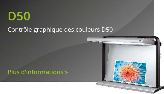 Des Standardisées Lumineuses D65 Normlicht Conditions Et D50Just Avec zSVpqUM