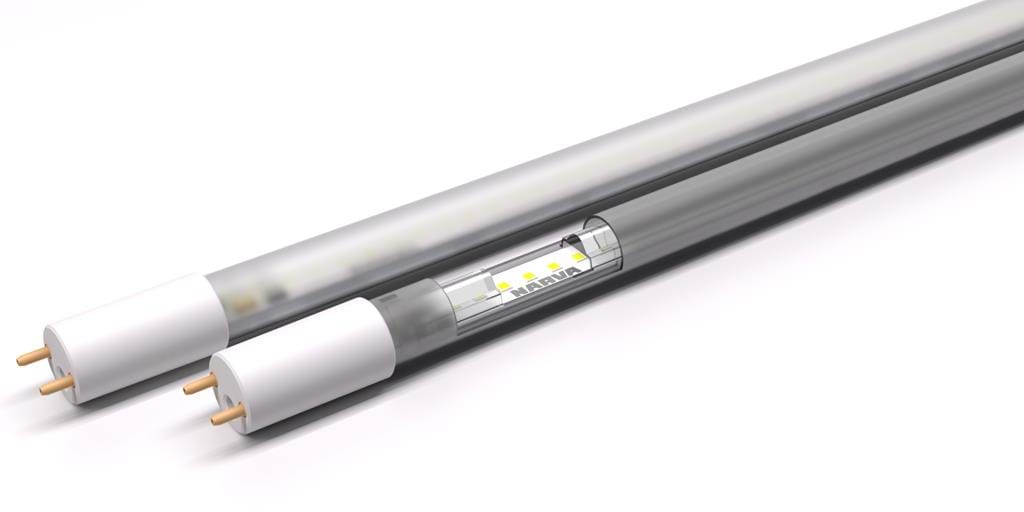 LED lamp SL-T5 II 950 proGraphic