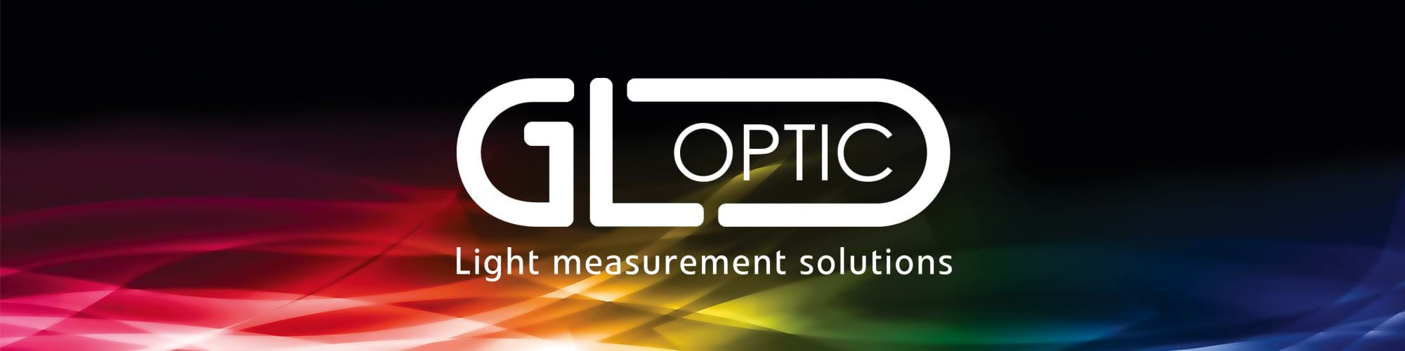 company profile GL OPTIC light measurement