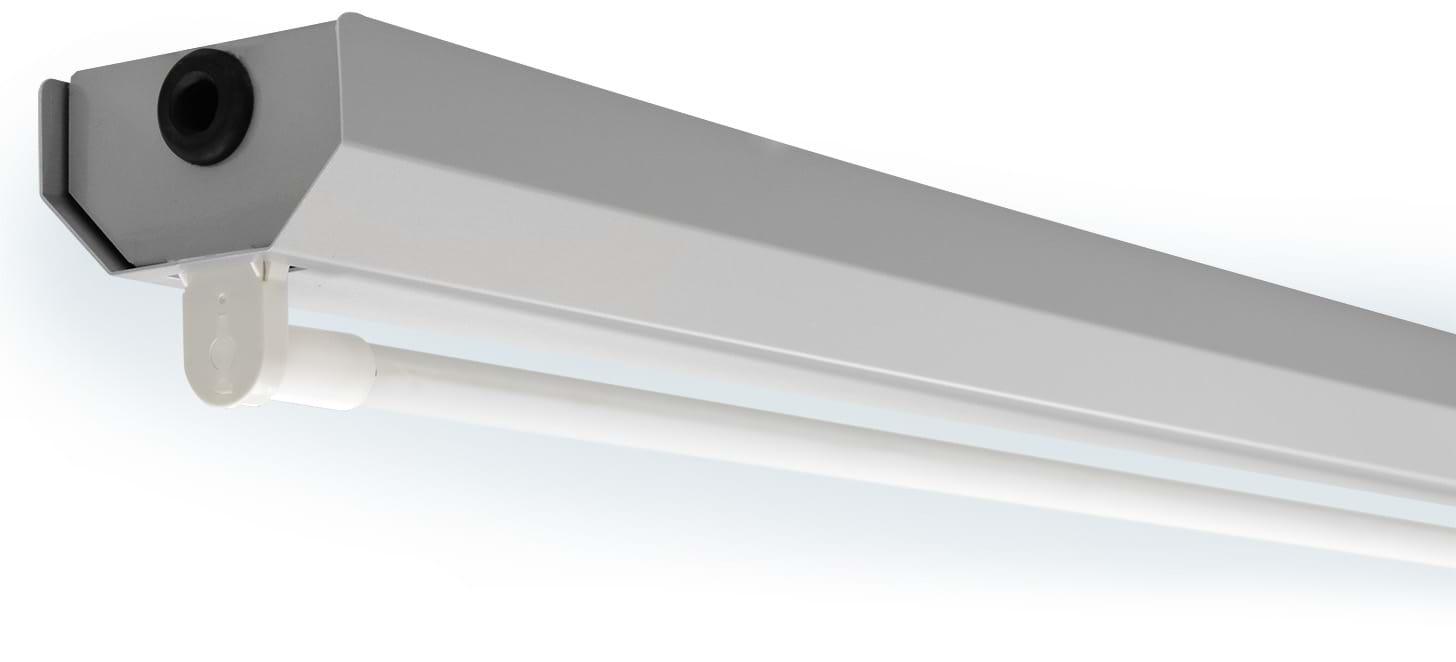Für Normlicht Beleuchtung Led Ihren DrucksaalJust OPiuZkX